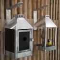 A2 Living Birdy eat foderbræt-01
