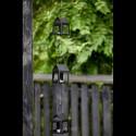 A2 Living Ophæng m/3 lanterner-01
