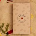 Anker chokolade Julekalender 2020