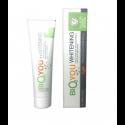 Bio tandpasta Whitening-01