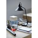 Bordlampe Impress-01