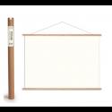 Cavallini Plakat kit (vandret)-04