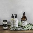 Ecooking Multi olie parfumefri-01