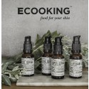 Ecooking Vitamin Boost serum-03