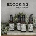 Ecooking - Vitamin Boost serum