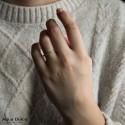 Aqua Dulce - Ella ring