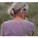 Gorridsen Design - Afrodite Hyacint