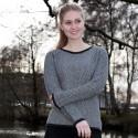Gorridsen Design - Hera grå