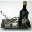 Glassaltkar m/ fødder-00