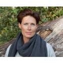 Gorridsen Design - Helena halstørklæde gotland