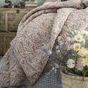 Ib Laursen - Quilt Summer paisley