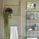 Ib Laursen - Natur bambus deko stige