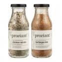 Proviant Grill Krydderi-02