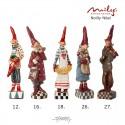 Maileg Noilly Noel figur-012