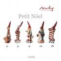 Maileg Petit Noel nisse-019