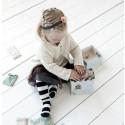 Maileg mus Prinsesse musen på ærten-01