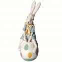 Maileg Påske Easter Bunny no. 5-01