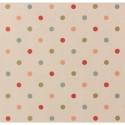 Maileg Gavepapir Dots-01
