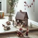 Maileg Jul - Gingerbread House