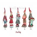 Maileg Noilly Noel figur-01