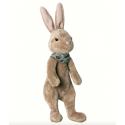 Maileg Plush Bunny 32cm-01