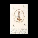 Maileg Bunny servietter-01