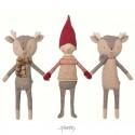 Maileg Jul Winter Friends Pixy-01