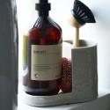 Meraki - Keramik holder til børste/sæbe