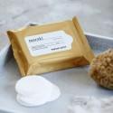 Meraki - Makeup fjerner servietter