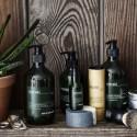 Meraki men - Hair & body wash