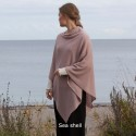 Gorridsen Design Minerva Poncho-016