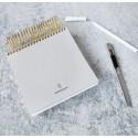 Monograph Spiral notesbog-00