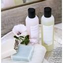 Munkholm Shampoo - Honning & mandel