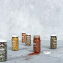 Nicolas Vahé Spices i glas-01