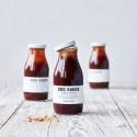 Nicolas Vahé BBQ smoked chipotle sauce-01