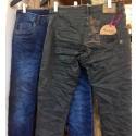 Place du Jour Jeans mørk grå-01