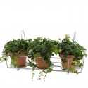 Plint Galvaniseret planteophæng-02