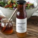 Proviant - Chili/sesam dressing