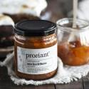 Proviant - Marmelade havtorn m/ mango