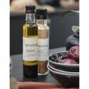 Proviant - Vinagrette m/citron