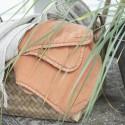 Ib Laursen - Coral Sand Quilt tæppe