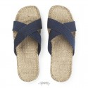 Shangies - Unisex Midnight Blue