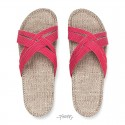 Shangies Raspberry red-01