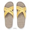 Shangies Sunlight Yellow-01