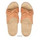 Shangies Orange stripes-02