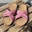 Shangies Pale pink-01
