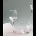 Bubble vandglas-00