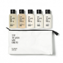 Stop the water Travel kit-01