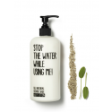 Stop the water Bodylotion Sesame sage-02