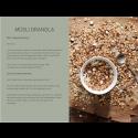 Malund Müsli/granola Bottle-01